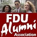 FDU Alumni