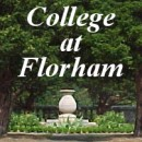 College at Florham