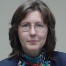 Joyce Beck