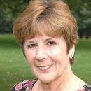 Linda Lanigan