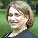 Mary Ann Meola