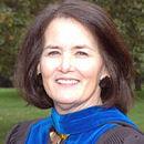 Diane Keyser Wentworth