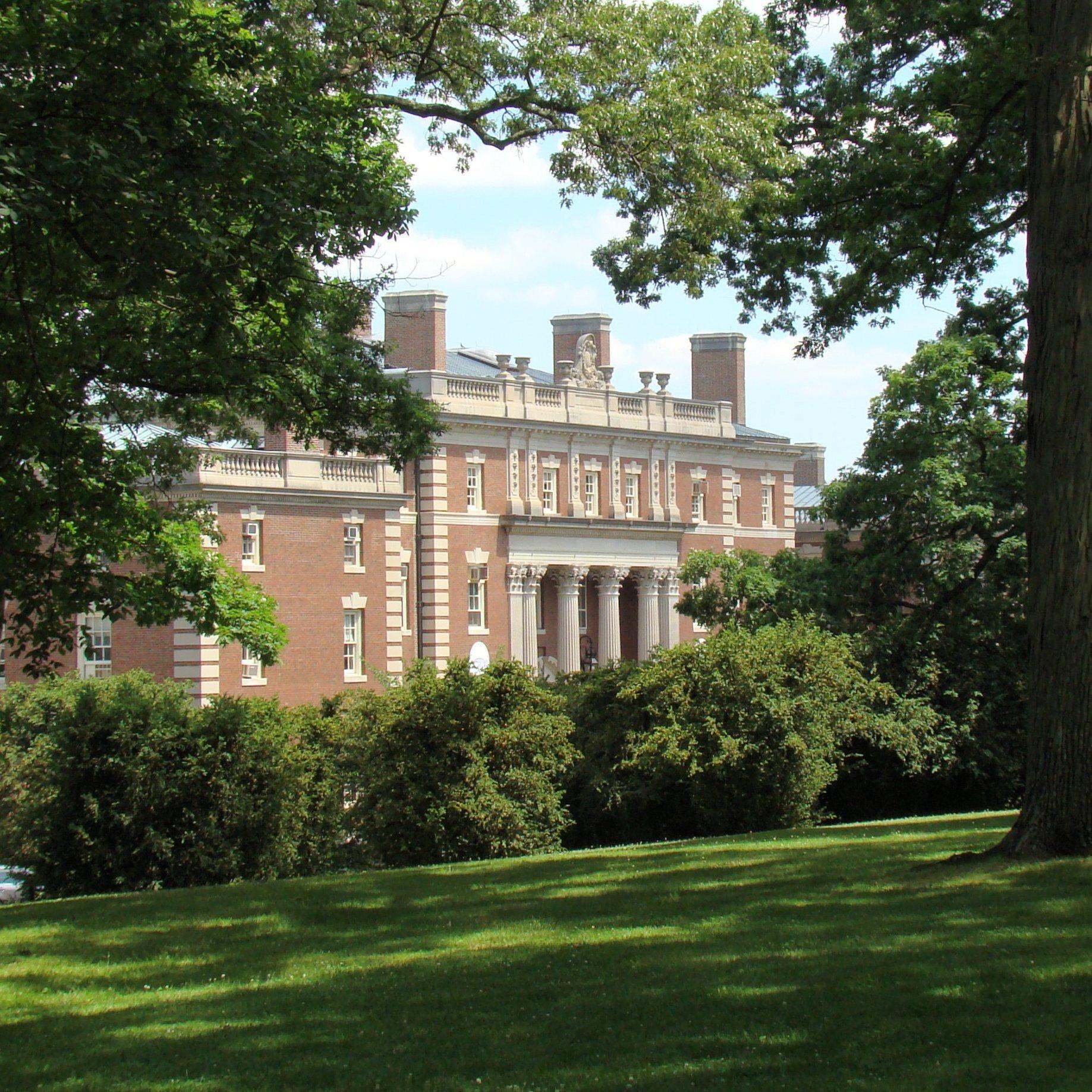fairleigh dickinson universitys college - HD1600×1600