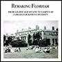 Photo: Florham Campus book cover