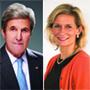 Photos: NJ Speakers