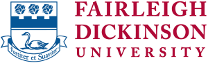 FDU Logo
