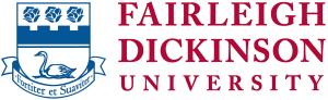 fairleigh dickinson university webadvisor
